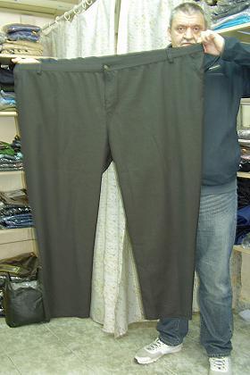 С швейцарския палмов дървесен сироп Николай Ников не носи вече такива панталони