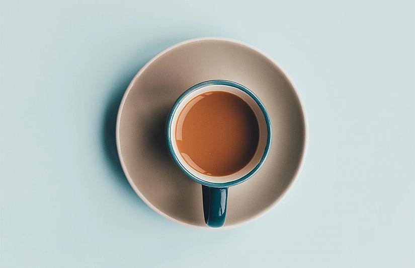 Кафе от цикория