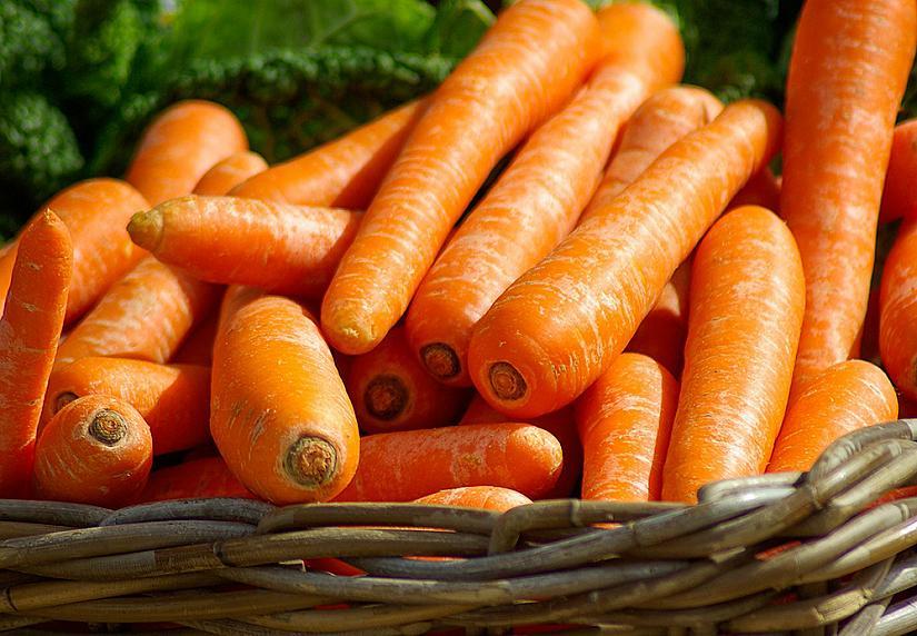 Salata de morcov marinat - arlekft.hu