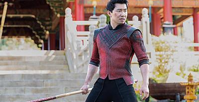 """Първи трейлър на """"Шан-Чи и легендата за десетте пръстена"""""""